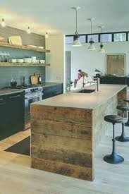 facades cuisine cuisine bois brut ikea best of ikea cuisine bois best great facades