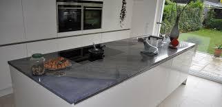 granitplatten küche uncategorized kühles granitplatten kuche schwarz kche in eiche