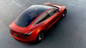 tesla model 3 interior seating tesla model 3 release date news and features techradar