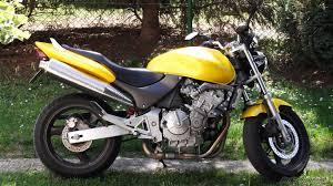 honda cb 600 1999 honda cb 600 hornet picture 2411384
