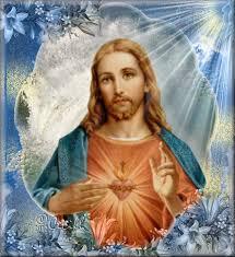 Imagenes Variadas De Jesus | sagrados corazones de jesús y maría imágenes variadas del sagrado