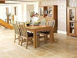 Solid Wood Formal Dining Room Sets Solid Wood Dining Room Chairs Wonderful Decoration Formal Dining