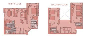 dvc lodging series u2013 saratoga springs u2013 here and there u2013 a new
