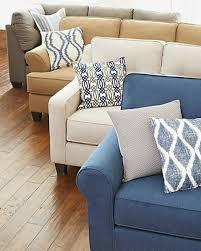 Sofa Ideas For Living Room Sofa Sets For Living Room Sofas
