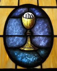 thanksgiving eucharist catholicmom celebrating catholic