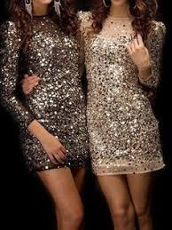 sequence dresses for new years trendy fashion styles shop our store www stellalamoda