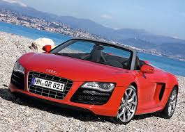 red audi r8 wallpaper audi r8 v10 spyder hd wallpapers the world of audi