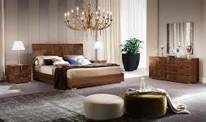 High Gloss Bedroom Furniture Sale Alf Bedroom Furniture
