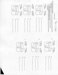 Cell Transport Skills Worksheet Answers Mr Chamberlain S Biology Website 1st Quarter Preap