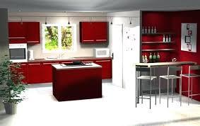 cuisine aviva algerie cuisine but prix best design prix cuisine but signature aixen