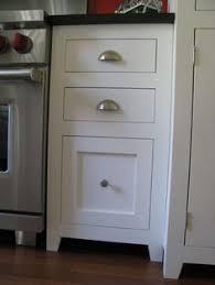 Kitchen Cabinets Inset Doors 13 Best Cabinet Design Details Images On Pinterest Cabinet