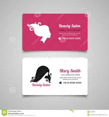 lovely images of make your own business cards free business