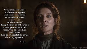 wedding quotes of thrones conspired to murder my of thrones of thrones