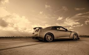 nissan skyline 2015 wallpaper hdq cover wallpapers sepia images for desktop free download fre