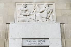 us federal trade commission bureau of consumer protection tom pahl named acting director ftc bureau of consumer protection
