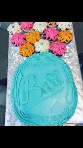 105 best buttercream cakes images on pinterest buttercream cake