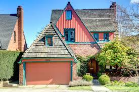 tudor home get inspired in this laurelhurst tudor curbed seattle