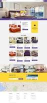 bed linen opencart theme
