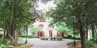 wedding venue atlanta the tate house garden weddings ballroom receptions