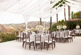 table and chair rentals mn chair stunning wedding table and chair rentals san antonio tx