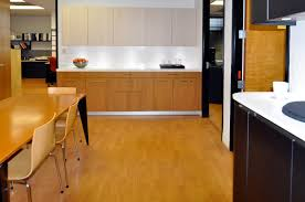 Office Kitchen Furniture by How To Design An Office Kitchen A Case Study