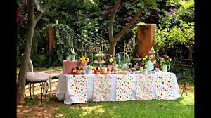 photo album collection bbq party decorations all can download