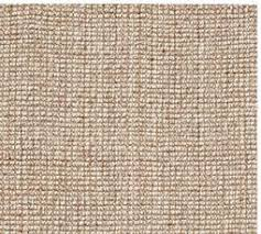 Rattan Rug Natural Rugs U0026 Natural Fibre Area Rugs Pottery Barn