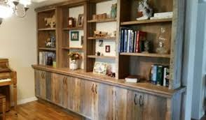 bed bath and beyond slo best furniture and accessory companies in san luis obispo houzz