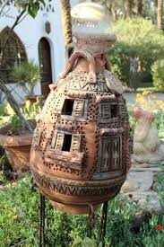 terracotta garden ornaments swebdesign