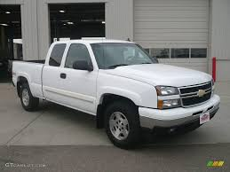 Classic Chevy Trucks Models - chevrolet silverado 1500 classic information and photos momentcar