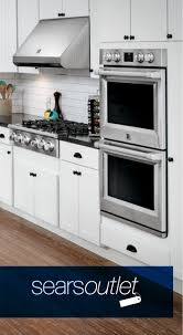 kitchen appliances list awesome picture of best kitchen appliances brand fabulous homes