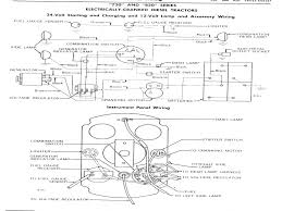 extraordinary toro mower wiring diagram pictures wiring