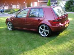 mk4 golf paint codes with pics bodywork and painting uk mkivs