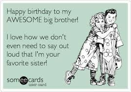 happy birthday big brother quotes best birthday resource gallery