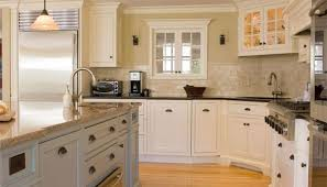 white cabinet kitchen ideas kitchen ideas with white cabinets exitallergy
