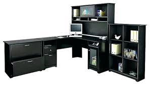 office depot desk mat office depot standing desk large size of of depot standing desk