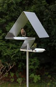 fancy modern bird feeders 51 on home decorating ideas with modern