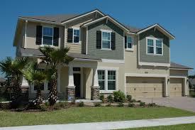 homeowner testimonial providence homes jacksonville new homes