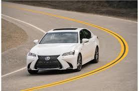 lexus and toyota same car lexus vs toyota worth the upgrade u s report
