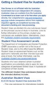 visa bureau australia get australian visa android apps on play
