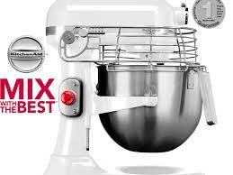 styles best ksm90 kitchenaid mixer marvelous kitchenaid grease