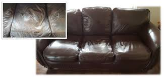 Closest Upholstery Shop Mobile Leather Repair Locations Near Me Wecanfixthat Com