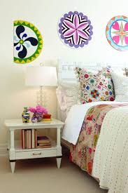 sarah richardson s tips to create beautiful rooms for your kids 1 groovy for teenagers
