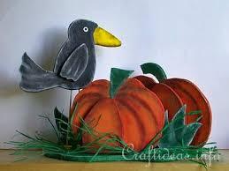 Halloween Wood Craft Patterns - halloween woodcraft patterns give thanks unfinished wood craft