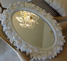 home interiors mirrors 45 best my upcycled syroco images on home interiors