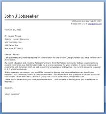 23 cover letter template for interior design sample within 17