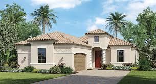 new homes plans new home plan in bonita national executive homes by lennar