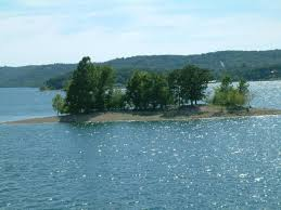 Pontoon Rental Table Rock Lake by Table Rock Lake Welcome To