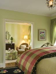 Colorful Bedrooms Pastel Palette Spring Green And Bedrooms - Bedroom colors 2012