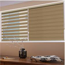 zebra roller blind parts zebra roller blind parts suppliers and